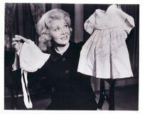 Penny Singleton autographed signed auto Blondie 8x10 movie photo (inscribed) JSA