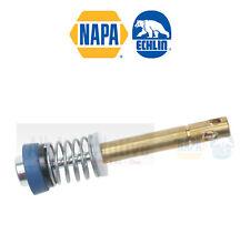 Carburetor Accelerator Pump-SOHC NAPA/ECHLIN FUEL SYSTEM-CRB 24454
