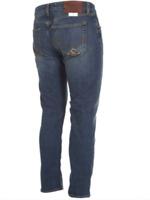 ROY ROGER'S Jeans Uomo - Mod. 529 WEARED 10 - Denim Royrogers