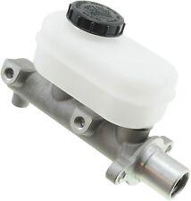 Brake Master Cylinder for Ford Windstar 1999-2003