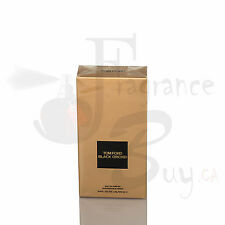 Tom Ford Black Orchid EDP W 100Ml Woman Fragrance