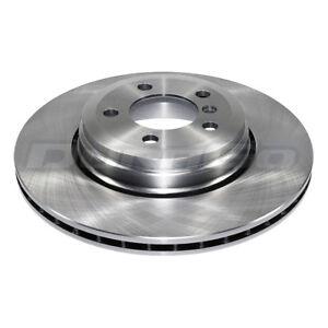 Disc Brake Rotor fits 2004-2010 BMW 550i,650i 535i 545i,645Ci  AUTO EXTRA DRUMS-