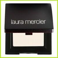 NEW Laura Mercier Matte Eye Colour #Morning Dew 2.6g/0.09oz Woman's Makeup