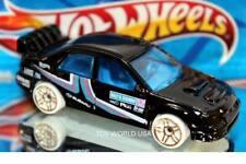2018 Hot Wheels HW Extreme Race Subaru Impreza WRX