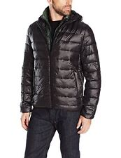 Tommy Hilfiger Mens UltraLoft Insulated Packable Jacket...