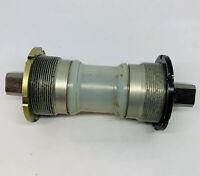 Syncros Titanium Bottom Bracket English Thread 1.37x24 Vintage MTB