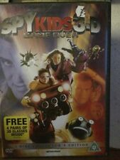 Películas en DVD y Blu-ray familias para infantiles 2000 - 2009