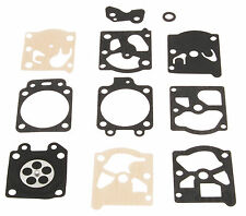 D20-WAT WALBRO Carburettor Rebuild Kit Fits Some HUSQVARNA & STIHL Models
