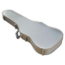 Hard Electric Guitar Case for Fender Telecaster