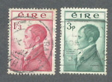 VG (Very Good) Thematic Postal Stamps