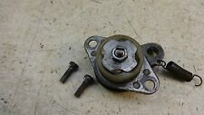 1974 suzuki ts250 enduro S278-6~ clutch actuator w screws