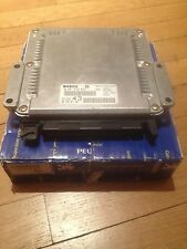 *NEUF* CALCULATEUR MOTEUR ECU BOSCH EDC15C2 0281010933 2.2 HDI PEUGEOT CITROEN
