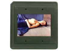 Dia nackte Frau (DDR,Erotik, Nude Art,Foto,Negativ,Dias,Nacktfoto,Akt,Aktfoto)8