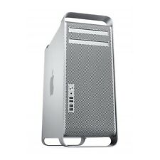 2010 Mac Pro Tower With Monitor Bundle [Owned by Recording Studio]