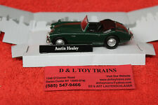 3009934 Austin Healey Car New In Box