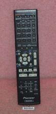 Pioneer AXD7660 Remote Control.