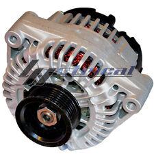 100% NEW ALTERNATOR FOR CHEVY CHEVROLET CORVETTE 5.7L V8 145AMP *1 YR. WARRANTY*