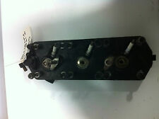 USED Mercury / Mariner 2.5L OptiMax Stbd Cylinder Head Part # 852381T1