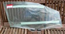 Honda FRV '05-'09 Drivers Door Glass  Brand New Genuine Honda Part