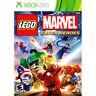 LEGO Marvel Super Heroes Xbox 360 [Brand New]