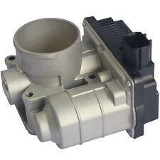 Throttle Body TBI Sensor OEM 16119AU003 For Nissan Sentra 1.8L ETB0003 SERA57601