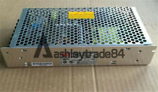 New Meanwell NES-150-9 9V 16.7A Switching Power Supply