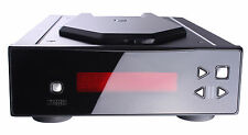 Rega Apollo-R CD-Player, schwarz (UVP: 850,00 €)