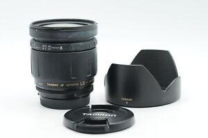 Tamron 571D AF 28-200mm f3.8-5.6 LD ASPH IF Lens Nikon #595