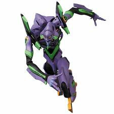 RAH NEO Real Action Heroes Evangelion First Unit New Paint Version  [1-330