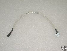 Genuine OEM Dell Studio 540 Mini-Tower Digital Card Reader Cable P/N: T748G