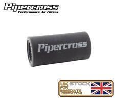 Pipercross Filtre à air PX1486 CITROEN CX RENAULT CLIO RS 2.0 Espace Megane R19
