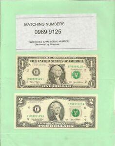 N1S ..  MATCHING  '0989 9125' .. 2003* $1  STAR  B-*  &  2003A ..UNCIRC $2  F-A