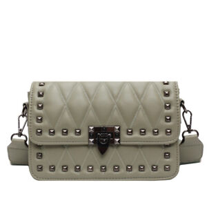 Women Handbag Backpack Ladies Shoulder Satchel Rucksack Crossbody Bag Fashion UK