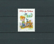 FRANCE  - 2002 YT 3467 - TIMBRE NEUF** MNH LUXE