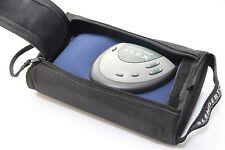 SLENDERTONE Flex Abdominal Muscle Toning Belt LCD Display 3xAAA Batt Unisex 515