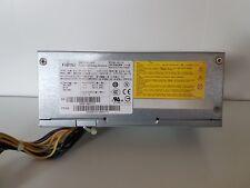 Fujitsu Siemens Netzteil S26113-E563-V50-01 DPS-250AB-62 A PSU 16 PIN 250 W