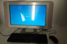 DELL STUDIO DESKTOP 1909 WINDOWS 7 64 DRIVER