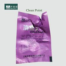 20 packs Bang De Li Clean Point Tampons Herbal medicine swab women tampon plug