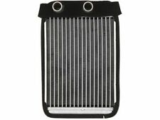 For 2004-2009 Nissan Quest Heater Core Rear 17232GP 2005 2006 2007 2008