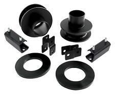 """ReadyLift 66-2011 2.5"""" Stage 1 Leveling Kit for Ford F350 / Super Duty 2011-Up"""