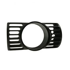 BMW E30 E36 Compact central vent 52mm VDO gauge (boost, pressure) adapter HQ
