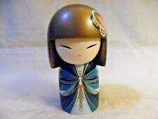 Doll Yuna Kimmidoll