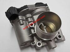 Opel Drosselklappe 825016 GM 55565489 Bosch 0280750498
