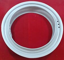Front Load Washer Boot for Bosch, Ap2805321, Ps8702467, 00289500
