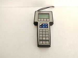 FISHER ROSEMOUNT 275 HART COMMUNICATOR - R1EI5C0100