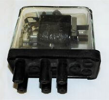 Used Details about  /Westinghouse PB19 NC Relay