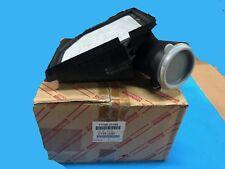 GENUINE LEXUS 1770531182 IS250,IS350 (07-15) CAP SUB-ASSY AIR LEANER 17705-31182