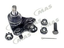 Suspension Ball Joint-AWD Front Lower MAS BJ74305