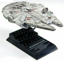 F-toys Confect Star Wars Vehicle Collection Part 5 Figurine Millennium Falcon