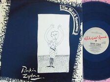 Rock Near Mint (NM or M-) Alternative/Indie EP Vinyl Records